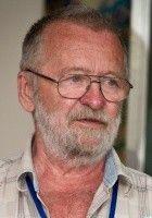 Marek Kordos