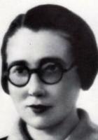 Adina Blady-Szwajger