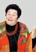 Wanda Czubernatowa