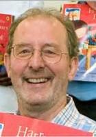 Ian Whybrow