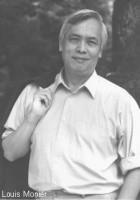 Xuan Thuan Trinh