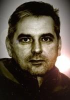 Jacek M. Rostocki