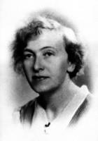 Julia Duszyńska
