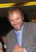 Mikołaj Szymański