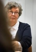 Joanna Gromek-Illg