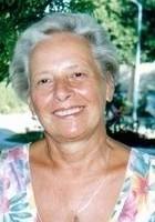 Bożena Snella-Mrozik