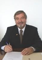 Andrzej Grzywacz
