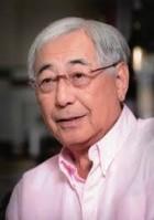 Jun'ichi Watanabe