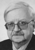 Jędrzej Tucholski