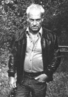 Anatolij Rybakow