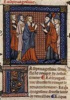 Jakub de Voragine