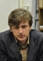 Konrad Piskała