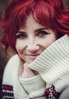 Agnieszka Lingas-Łoniewska