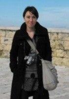 Anna Maria Goławska