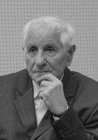 Edward Hajduk