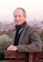 Hugh Sebag-Montefiore
