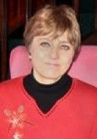Sandra Glover