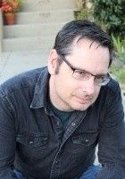 Daryl Gregory