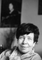Joanna Olczak-Ronikier