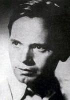 Stanisław Piętak