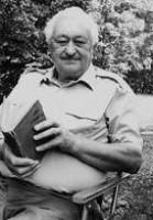 Jan Dobraczyński