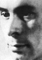 Wiesław Kielar