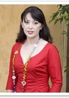 Jacqueline Pascarl-Gillespie