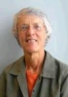 Patricia Byrd