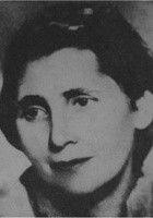 Maria Kann