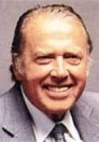 Robert B. Stone