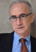 Robert Rotenberg