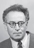 Wasilij Grossman