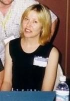 Lynn Varley