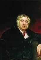 Ivan Andriejewicz Kryłow