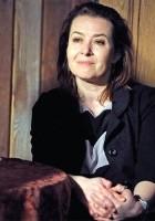 Elżbieta Cherezińska