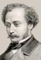 Aleksander Dumas (syn)