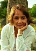 Zofia Beszczyńska