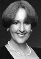 Christine Rimmer