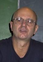 Mirosław Piotr Jabłoński