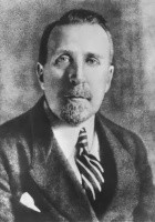 Henryk Mann