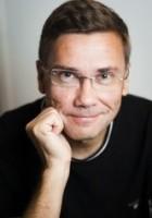 Lauri A. Aaltonen