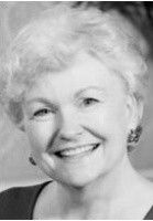 Judy Christenberry
