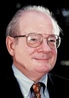 Raymond A. Moody