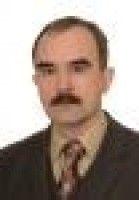 Andrzej Stasiak