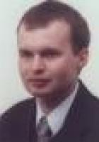 Michał Wolski