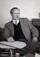 Karol Zbyszewski