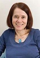Anne Moir