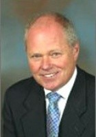 David Jessel