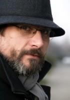 Krzysztof Bielawski