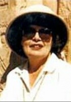 Barbara Michaels